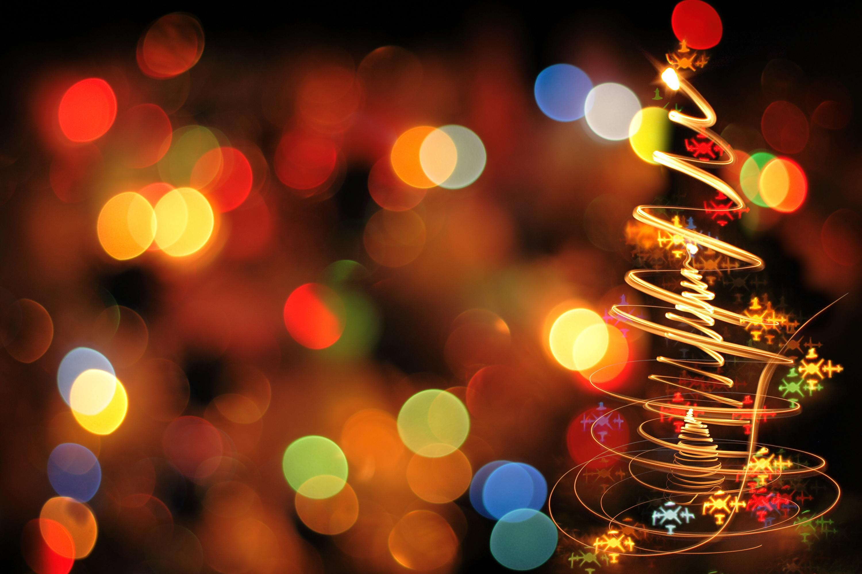 Annual Industry Christmas BBQ Breakfast