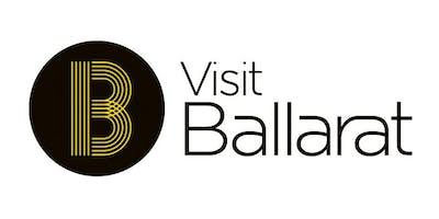 Ballarat Tourism Exchange 2019
