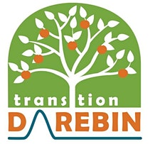 Transition Darebin logo