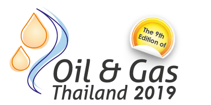 Oil & Gas Thailand 2019 And Petrochemical Asia 2019