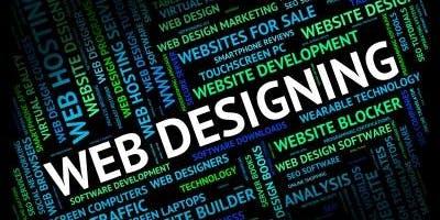 Web Design Course New York EB