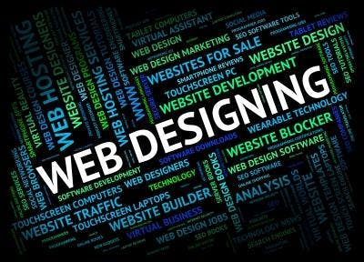 Web Design Course Kansas City Eb 7 Jan 2019