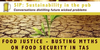 Sustainability in the Pub