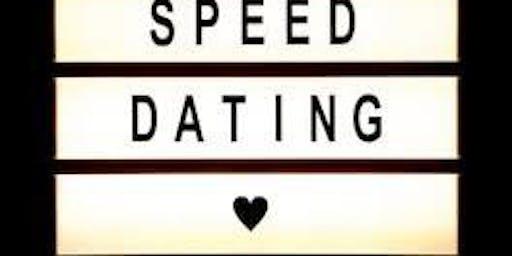 Speed dating in topeka ks