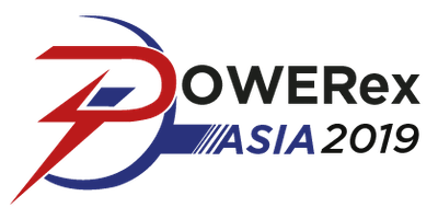 The POWERex Asia 2019 and Electric Asia 2019
