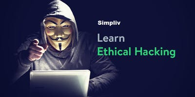 Advanced Android Ethical Hacker Course from scratch - Simpliv