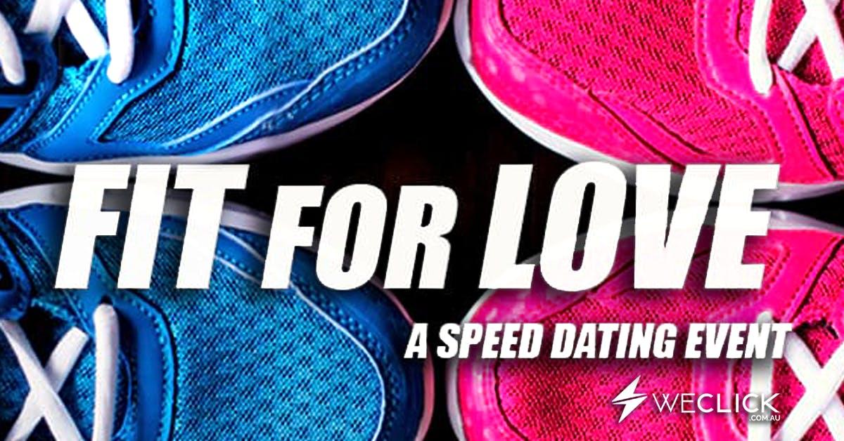 Hobart speed dating