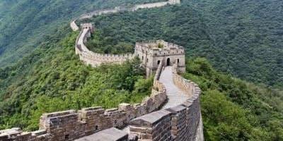 Corso di lingua cinese - intermedio
