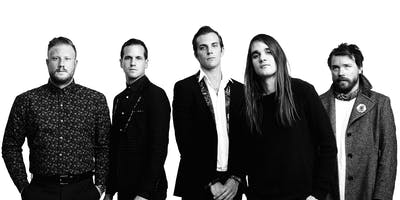THE MAINE (US)