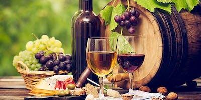 Wine Tour Mudgee