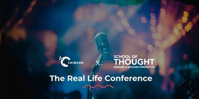The+Real+Life+Conference