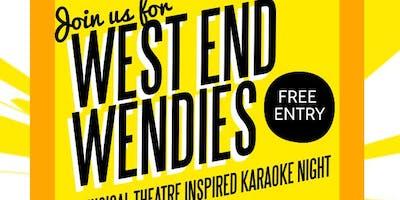 West End Wendies