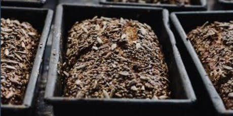 Rye Breads tickets