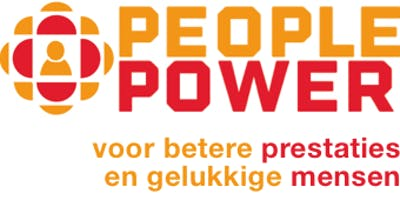 200e aflevering People Power