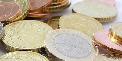 Ontdek alles over financiering tot €300.000