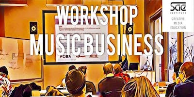 WORKSHOP%3A+Music+Business