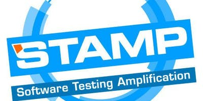 STAMP Workshop: The State-of-the-art in Java Automation Testing.