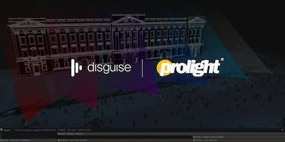 Prolight Sp.