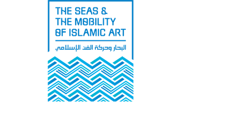The Seas and the Mobility of Islamic Art tickets