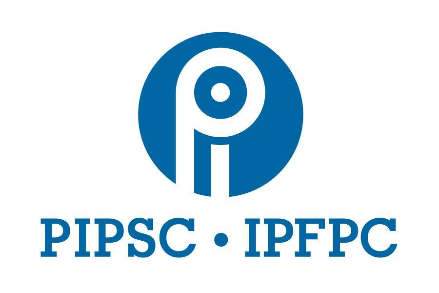 PIPSC Winnipeg and Southern Manitoba Branch 2