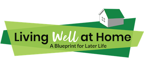 2-Day Home Check Assessor Training (Living Well at Home)  tickets