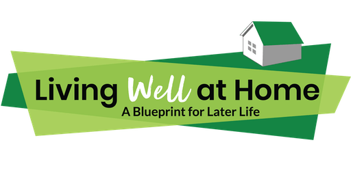 2-Day Home Check Assessor Training (Living Well at Home)