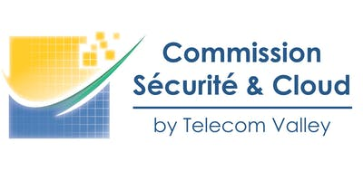Communauté Sécurité & Cloud - TELECOM VALLEY