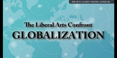 The Liberal Arts Confront Globalization