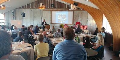 Planning for Sign Code Success Minnesota Workshop