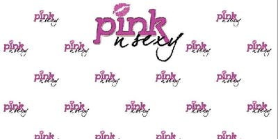 #PinkNSexy 2019 Sponsors, Designers, Vendors, Media, Photographers, Bloggers and Influencers