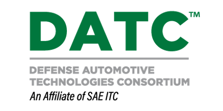 DATC Recruitment Workshop - Virtual Only tickets