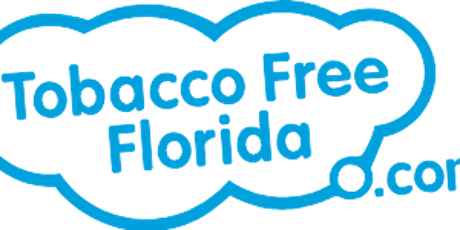 Tobacco Free Florida AHEC's Cessation Program -Spring Hill- tickets