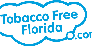 Tobacco Free Florida AHEC's Cessation Program -Spring Hill-