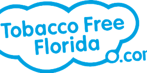 Tobacco Free Florida AHEC's Cessation Program -Spring Hill-