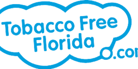 Tobacco Free Florida AHEC's Cessation Program -Brooksville- tickets