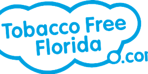 Tobacco Free Florida AHEC's Cessation Program -Brooksville-