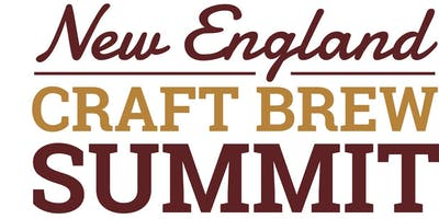 New England Brew Summit 2019: New England\