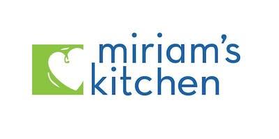 MK Volunteer Orientation