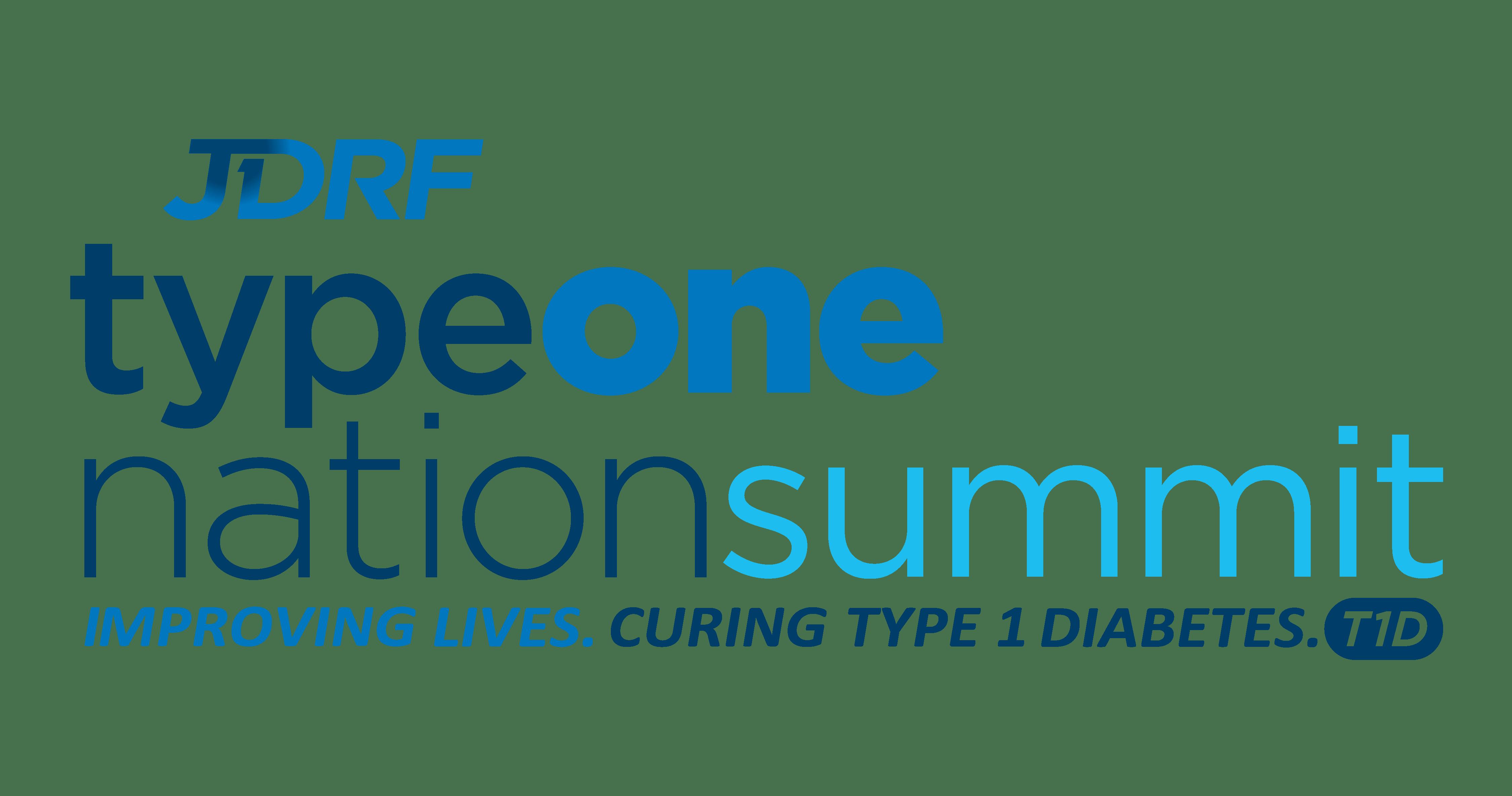 TypeOneNation Summit - Arizona 2019