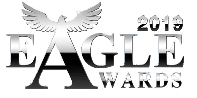 2019 Eagle Awards Gala