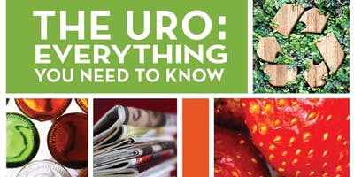 URO Webinar Recording - Link Provided Below
