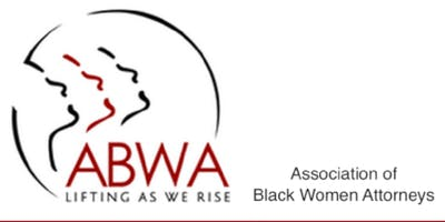 ABWA Holiday Luncheon and Toy Drive