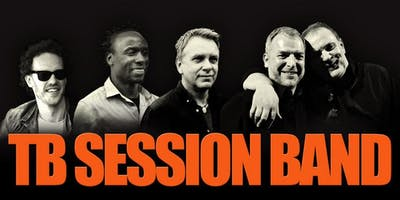 TB-Session Band