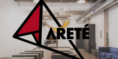 ARETE membership
