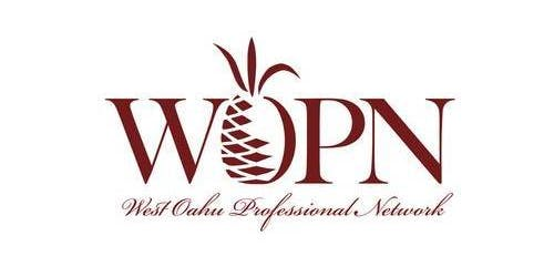 Business Mixer by West Oahu Professional Network (WOPN)