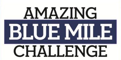 2019 Amazing Blue Mile Challenge