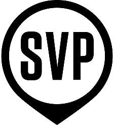 Social Venture Partners Boulder County logo