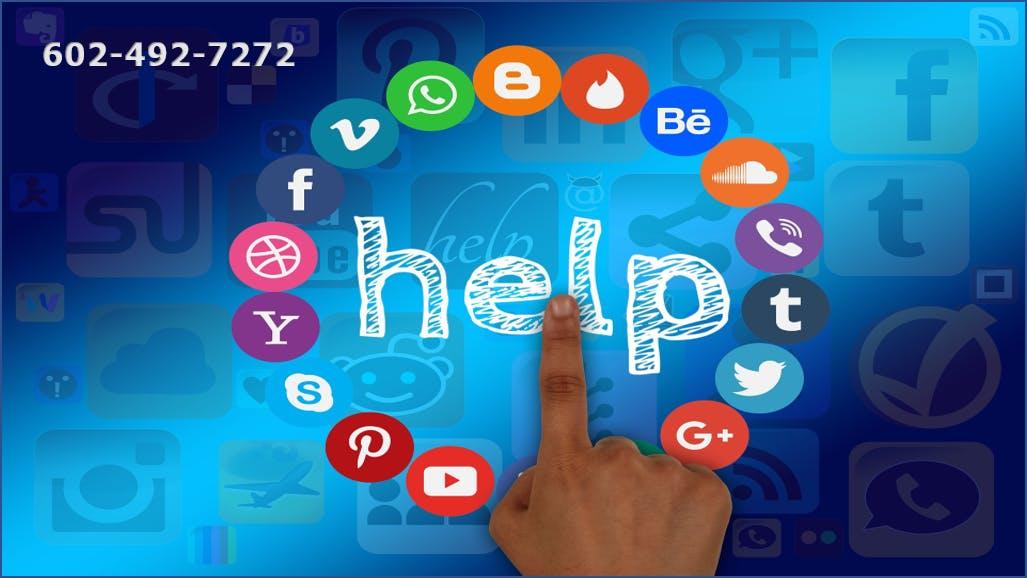 Social Media Marketing Strategies 2019