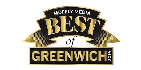 Best of Greenwich 2019 tickets