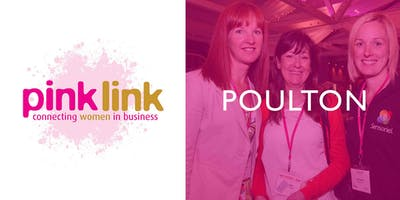 Ladies Business Networking Poulton